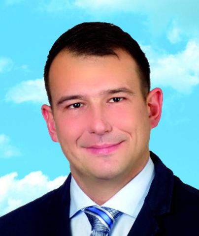 Mariusz Baranowski