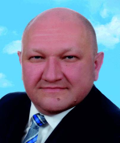 Jakub Mąka