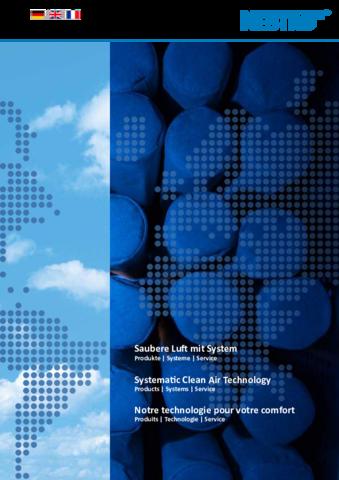 Firmenbroschüre dt-en-fr.pdf