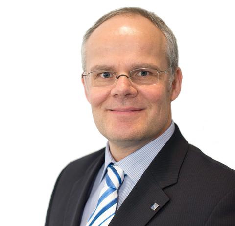 Peter Böcker