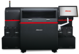 Mimaki 3DUJ-553 3D Full Colour Printer