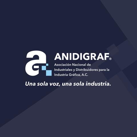 anidigraf