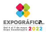 expografica22 logotipo rgb chico 600x450px