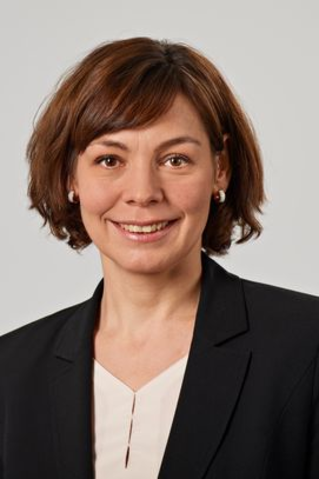 Isabella Treser