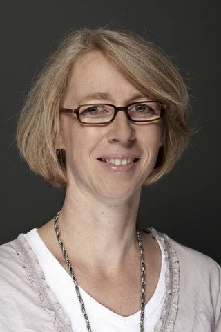 Karen Strauch