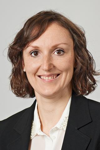 Daria Firlus