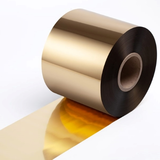 FXD Narrow web Double sided Flexo Cold Foil Series