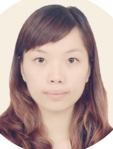 Shannon Lu