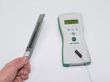 Spalt-Messgerät GAP CONTROL