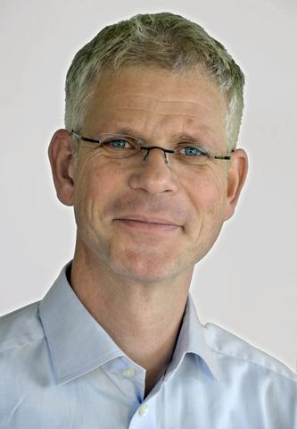 Hans-Georg Deicke