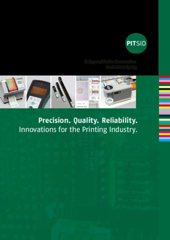 PITSID Company Profile