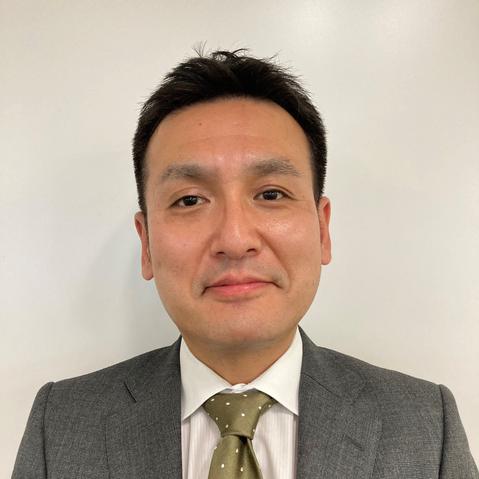 Akio Asari