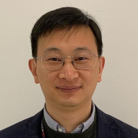 Dan Li