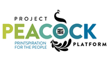 Project Peacock Platform