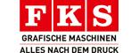 FKS - Ing. Fritz Schroeder GmbH & Co. KG
