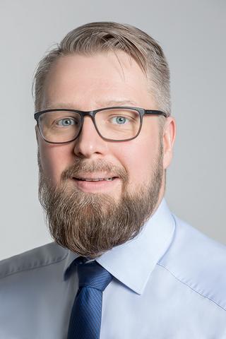 André Röder