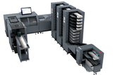 iSaddle Duetto System 6000x4000