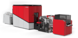 Xeikon Wanddekoration Suite