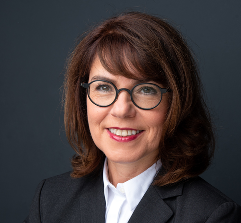 Monika Olbricht