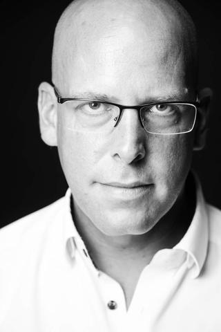 Stefan Brackmann