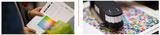 Pages from General leaflet color services ENG v2