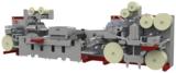 Render DC330FBv2 red standardconfig