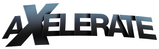 Axelerate boost logo v2