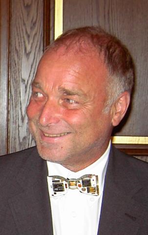 Josef Kratz