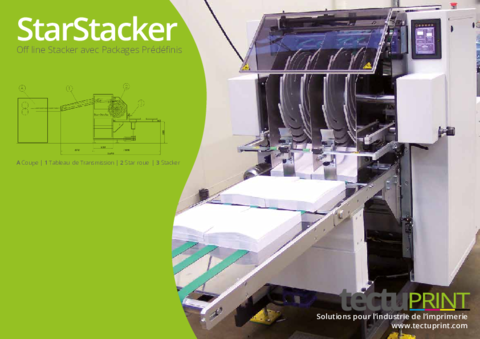 Stacker Français