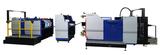 Automatische Thermofilm-Laminiermaschine