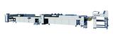 Automatische Walzenmantel-Lackiermaschine