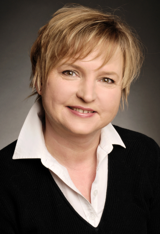 Jolanta Wisniewska
