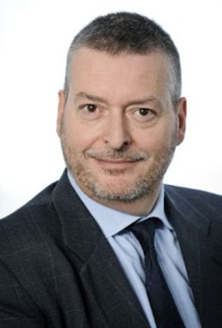 Giuliano Bianchet