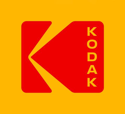 Kodak Print