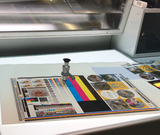 printing image 1