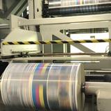printing image 2