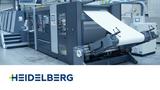 Heidelberg Automatisierung in der Verarbeitung duenner Bedruckstoffe Thumbnail