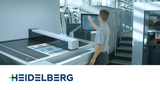 Heidelberg UX am Prinect Press Center Thumbnail