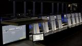 Heidelberg Autonome Produktion im Akzidenzdruck Thumbnail