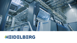 Heidelberg Spezialanwendungen im Verpackungsdruck Thumbnail