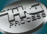 HelioGreen Process