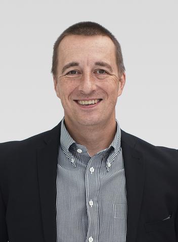 Björn Sauter