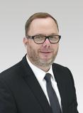 Thorsten Scheidler