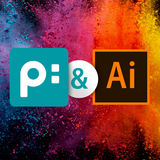 priint:comet Illustrator Plug-in