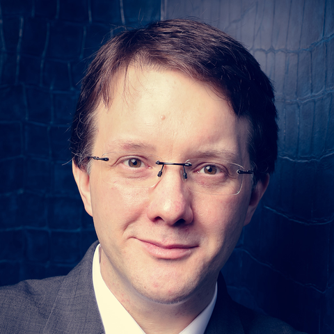 Sebastian Hardung