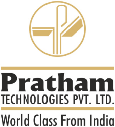 Pratham Technologies Pvt. Ltd.