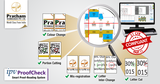 Pratham ipv Proof Check System