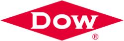 Dow Europe GmbH