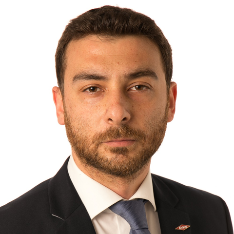 Vincenzo D'Ignoti