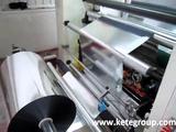 DL54150 Dry Lamination Adhesive